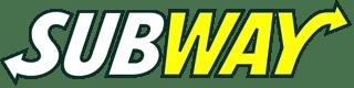 BSP-Geschäft